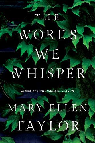 SpringHouse, Mary Ellen Taylor